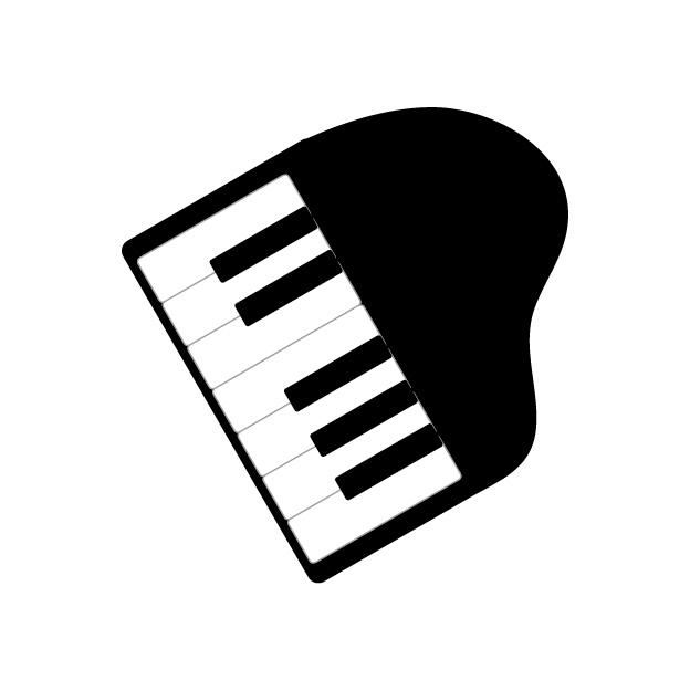 ピアノ講師の報酬